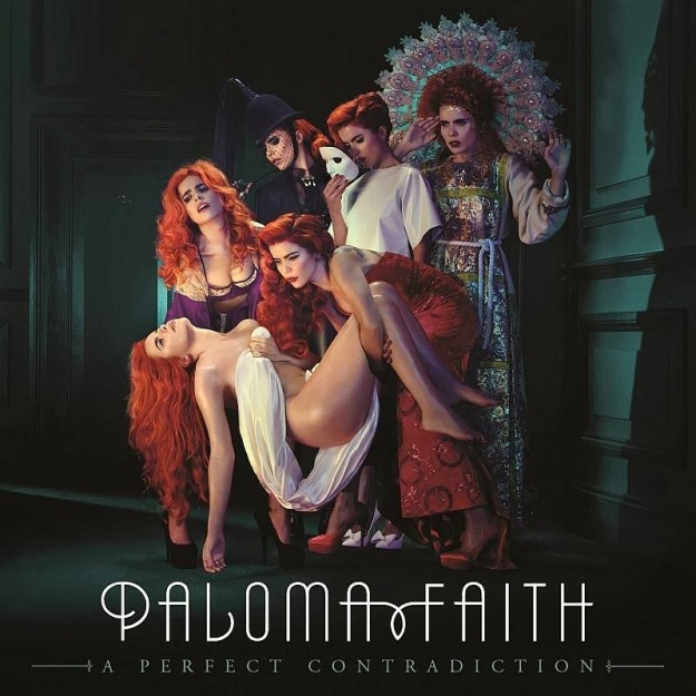 3.3-Paloma-Faith-A-Perfect-Contradiction