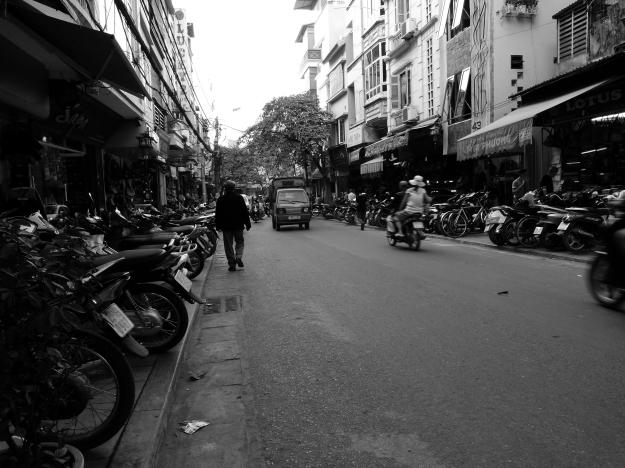 stock-photo-my-hometown-505008